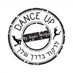 danceup