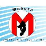 mabuza
