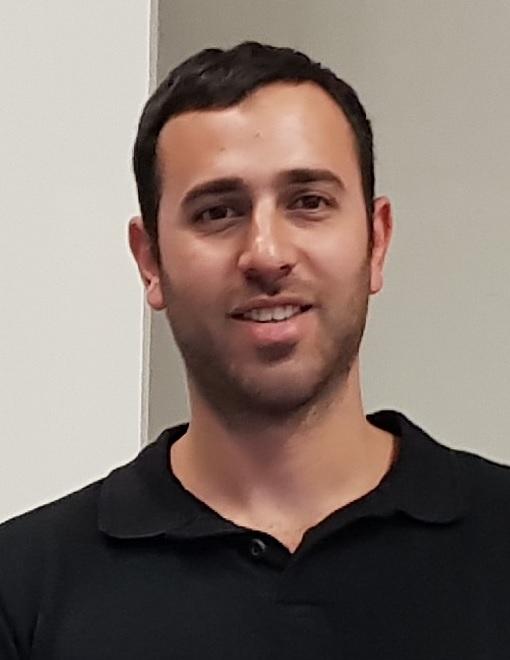 אלעד חן, מנהל מועדון מכבי וייסגל