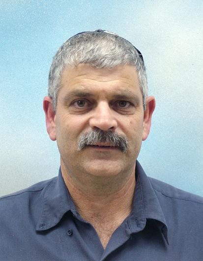 משה קייזלר