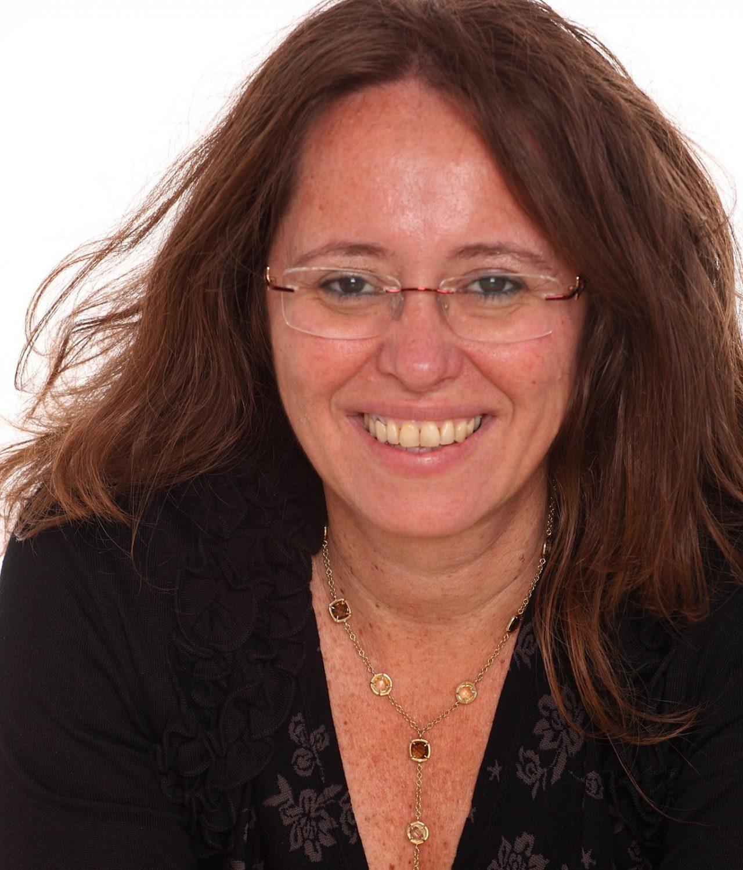 ענת פרסמן